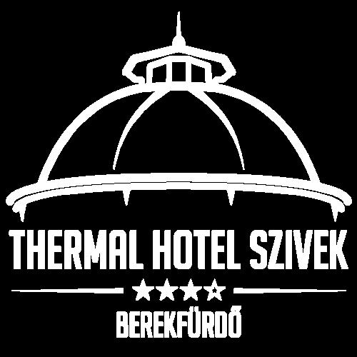 Thermál Hotel Szívek